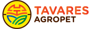 Tavares Agropet