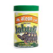 Alcon Club Répteis Alimento P/ Jabuti 80g