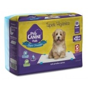 Tapete Higienico Pro Canine  30 Unidades 60X60