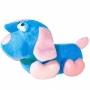 Brinquedo cachorro divertido para cães