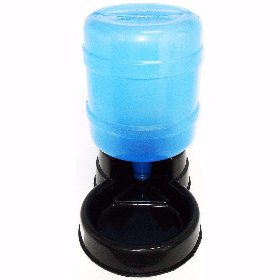Bebedouro  Para Cães Automático 10 Litros De Água