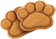 Biscoito Premier Cookie Cães Adultos De Raças Pequenas 250g