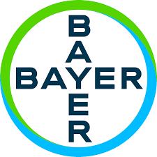 Coleira Bayer Antipulgas E Carrapatos Kiltix - Tam. G