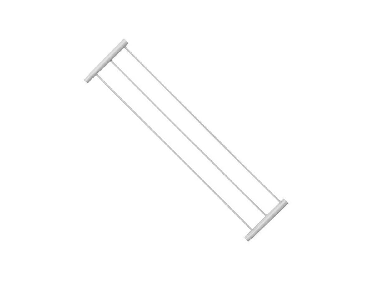 Extensor Prolongador De 20cm Para Portão Grade
