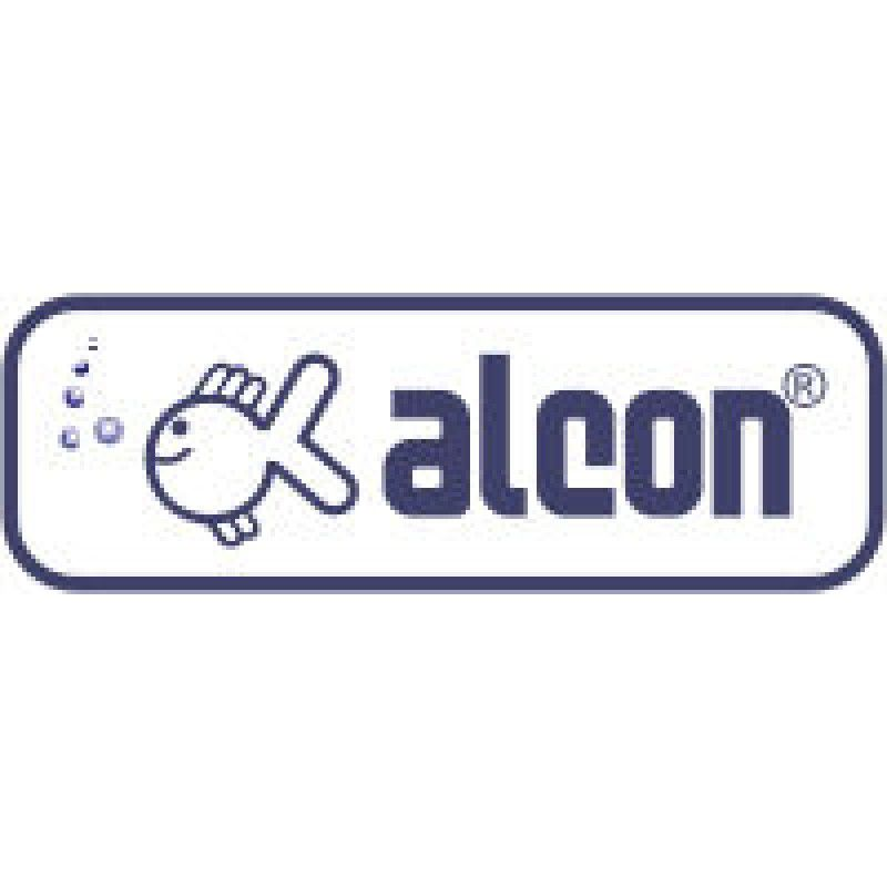 Ração Alcon Club Periquito Calopsita e Agapornis 310g