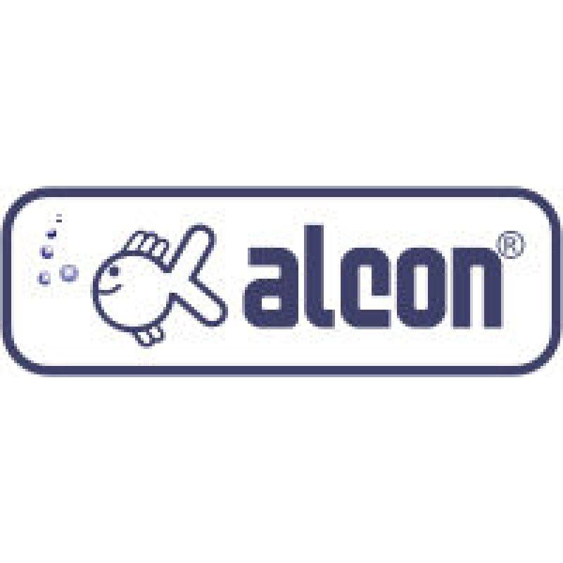 Ração para Curió Club Alcon 310 gramas
