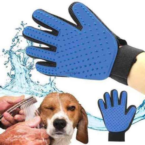 Suplemento Vetnil Pelo & Derme Dha + Epa 750 Com 60 unidades queda de pelo cão e gato grátis brinde