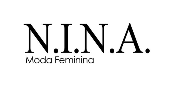 Nina Confecções Moda Feminina