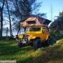 Barracas de Teto Expedition Tradicional 1,4M (3 Pessoas) | Despacho 20/05