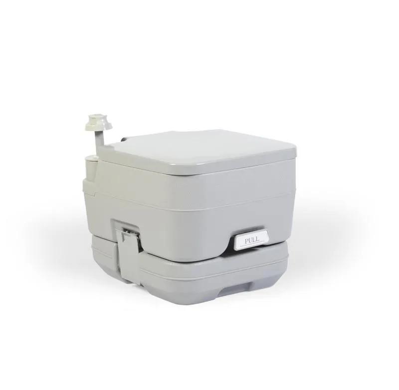 Sanitário/Privada Portátil Porta Potti 10L