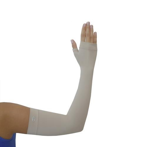 Luva de braço sem dedo H. SUN Protection