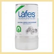 Desodorante cristal 120g