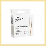 "Haste flexível ""cotonete"" (biodegradável)"