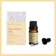Óleo essencial puro Lavandin Grosso (serenidade e alívio muscular)