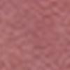 Almanati Cor: Batom N3 - rosado