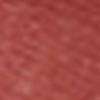 Almanati Cor: Batom N1 - laranja escuro fechado