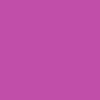 fancy-genta magenta roxo