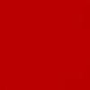 nome: vintage red / vermelho clássico