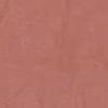 nome: you-nique / bege claro rosado