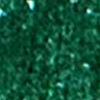nome: green / verde escuro kajal