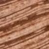 nome: ash brown / castanho médio gel sobrancelhas