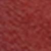 Almanati Cor: Batom N6 - vermelho fechado