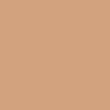 Almanati Cor: Corretivo N4 - marrom claro
