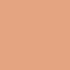 Almanati Cor: Corretivo N5 - marrom alaranjado médio