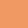 Almanati Cor: Corretivo N7 - alaranjado escuro