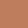 Almanati Cor: Corretivo N8 - marrom escuro alaranjado