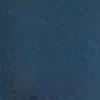 Benecos esmalte Cor: Nordic Blue - azul acinzentado fechado