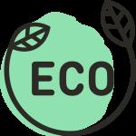 Propostas: Ecológico
