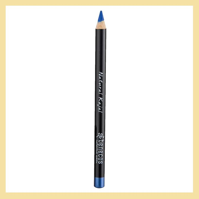 Lápis de olho Kajal para esfumar