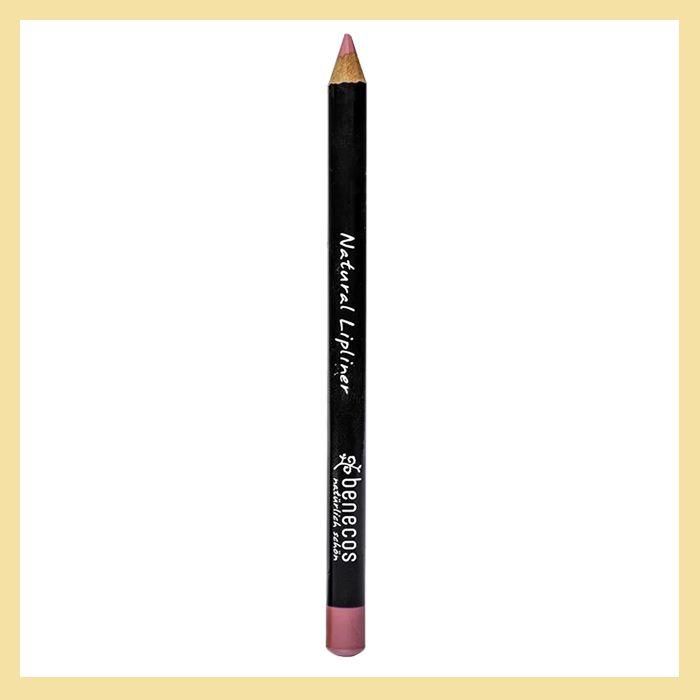 Lápis para os lábios
