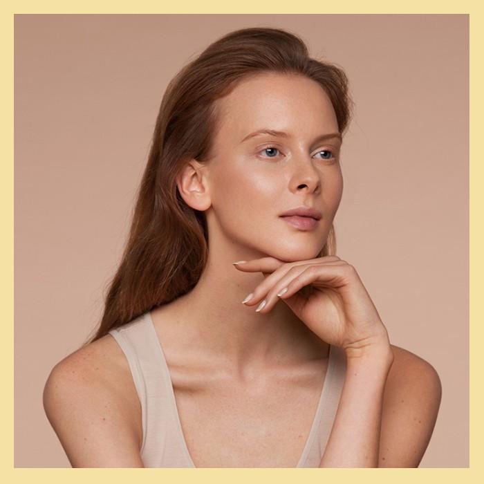 Sérum Beauty Shots n2 Polissacarídeos (hidratante, protetor e calmante)
