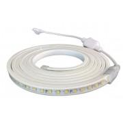 FITA DE LED 24W 4,8W/M 5M 127V 3000K IP67 LP050EQ