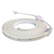 FITA DE LED LEDPRO 127V 5m 4.8W/M 3000K  IP67