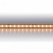 FITA FULL LED EVO 16W/M 24V IP20 2700K STH6826/27
