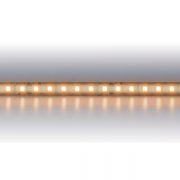 FITA LED 6W/M 12V IP20 LUZ AMBAR STH6800/AB