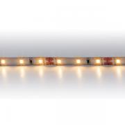 FITA LED EVO 6W/M 12V IP20 2400K STH7800/24