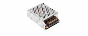 FONTE ECO PARA LED 60W 12VCC STH9893