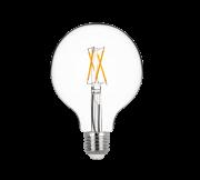 LAMP LED BALLOON FILAMENTO E27 4W 100-240V 400LM STH7211/27