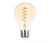 LAMP LED BULBO VINTAGE ESPIRAL 2,5W 200LM STH8240/24