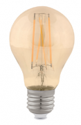 LAMP LED BULBO VINTAGE E27 2W STH6335/24