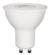 LAMP LED GU10 ECO 3W 36° 260LM STH8533/65