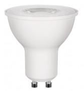 LAMP LED GU10 3W 36° 250LM STH8533/30