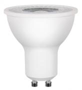 LAMP LED GU10 6W 36° 500LM STH8535/65