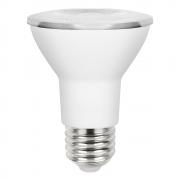 LAMP LED PAR20 5,5W 25° 525LM STH9020/27