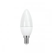 LAMP LED VELA FOSCA E14 3W 260LM STH6300/27