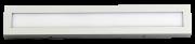 PLAFON SMART SOBREPOR RET 18W 6000K 10X60X3,5CM